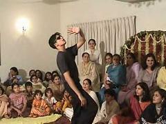 my cousins mehndi (AriJoon) Tags: persian mehendi cutejewishboy