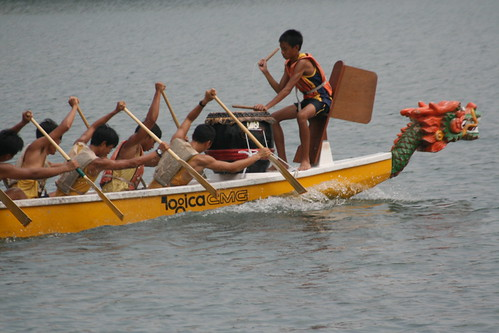 Dragon Boat 2007 117