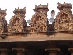 shravanabelogola-21802-1014 (rajooda) Tags: india temples karnataka jain bahubali gommata shravanabelogola