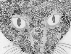 abc576_1 (jdyf333) Tags: sanfrancisco california trip wedding hot art 1969 sex visions oakland berkeley erotic outsiderart outsider alien lsd meme tripper dreams doodles trippy psychedelic lightshow cannabis trance tripping hallucinations medicalmarijuana psychedelicart alientechnology jdyf333
