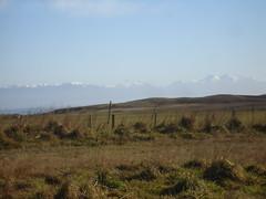 Foveaux Strait vistas2
