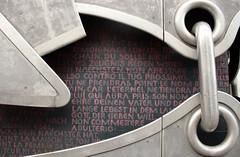 03.01.2007 - Kunst