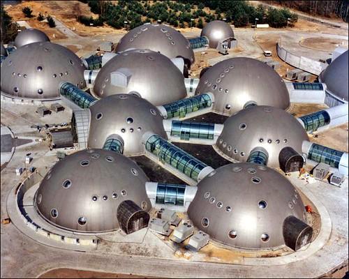 In anul 2020 vor exista case pe Luna 986988713_b8e13f7623