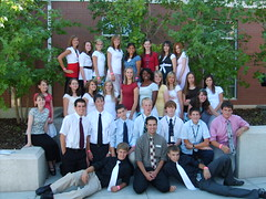 EFY - 2007 (Polka Dot Princess) Tags: utah university power efy 2007 purity