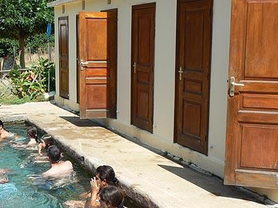 bains de caldane.jpg