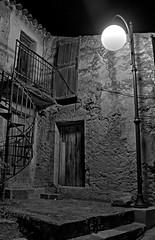 Old house (sandropatrizia) Tags: sardegna canon sardinia 3way ogliastra challengeyouwinner flickrchallengewinner sandropatrizia triei sfidephotoamatori a3b