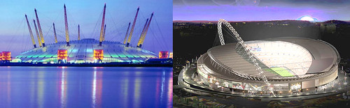 o2-vs-wembley.jpg