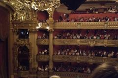 CIMG2284 (hoteldephil) Tags: paris france opera garnier operagarnier palaisgarnier opragarnier pjy 2007jun