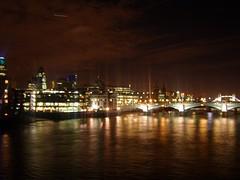 Gherkin etc (wixon2) Tags: londonbridge gherkin tower42