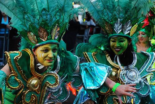 Night Carnival 10