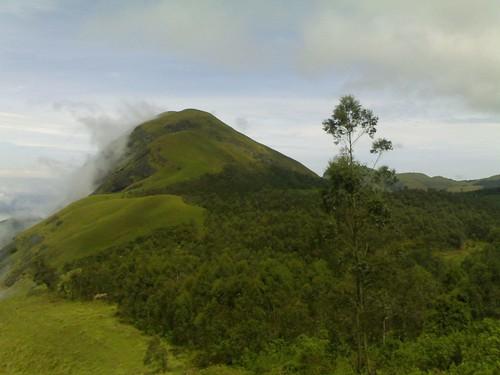Munnar - a paradise