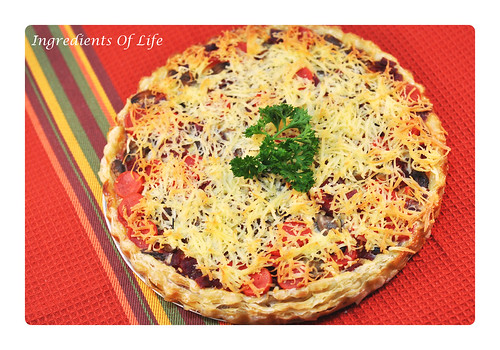 Pastrypizza1