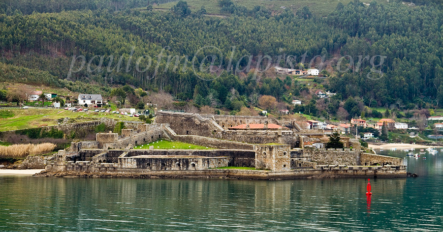 1174_Castillo_de_la_Palma_desde_Mugardos_ACRaCS4_900x472