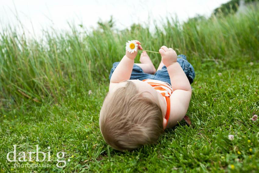 DarbiGPhotography-KansasCity-baby photographer-brogan117.jpg