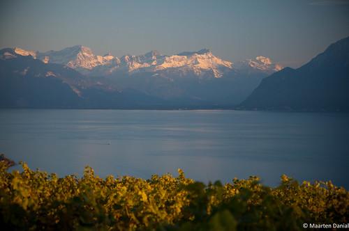 Switzerland flickr photo
