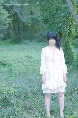 20101017_YukimiSouma034