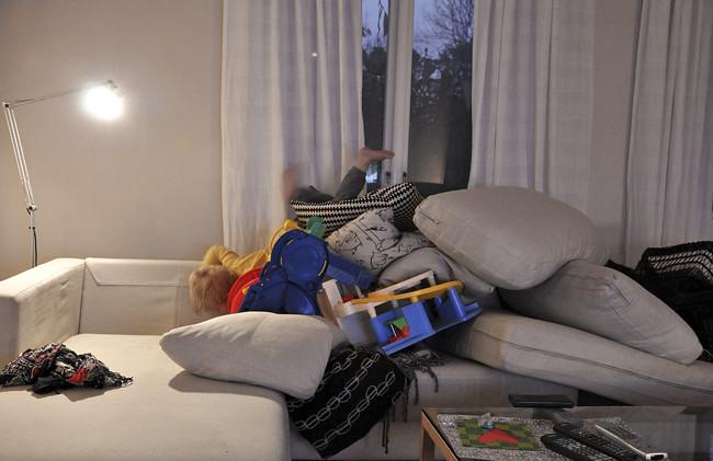 soffan