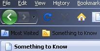 bookmarks-toolbar