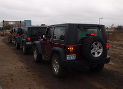 Jeep Rocks and Road Tour 11