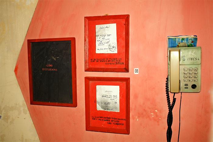 01Fotos de la expo en La Paja Recold