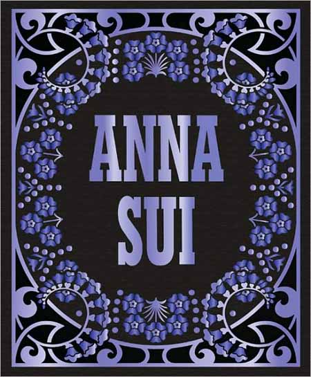 anna-sui-book-cover