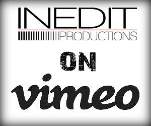 buton vimeo