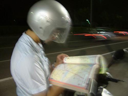 20070730--玠瑛的環島之旅206