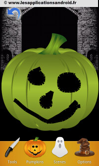 carveapumpkin1