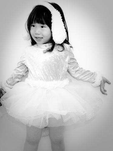 Halloween 2010 030-2