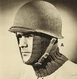 FREE CROCHET PATTERN HELMET LINER HAT | Crochet and