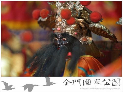 2010浦邊蓮法宮遶境-08