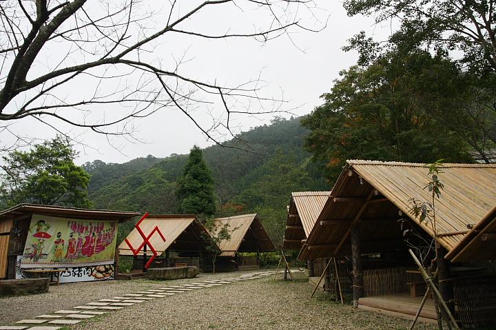 八卦力(嘎嘎歐岸文化部落)017