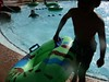 . (bitmapr) Tags: california sanjose zoeb ragingwaters img4389