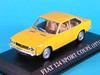 FIAT_124_COUPE_1