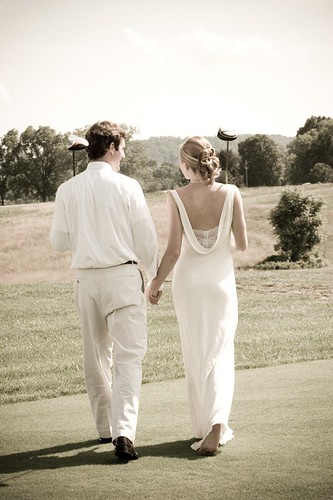 Kaely and Doug Wedding (20).jpg
