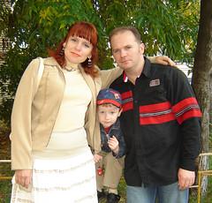 Семья Усовых.jpg