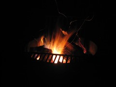 Wild embers (robr3004) Tags: camping fishing parvinstatepark