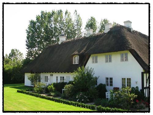 Danish Kro