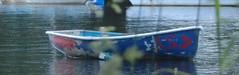 Balloch Boats (tango40) Tags: boats balloch tango40