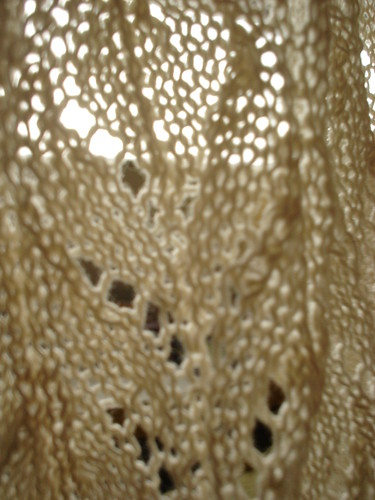 Agosto and Fetlar Shawl 019