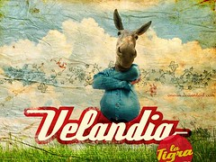 Velandia - Fable_a (morareyes) Tags: birthday old family wedding party wallpaper vacation music history beach animals rock familia collage america vintage poster rustico colombia poetry poem fiesta antique south tiger rusty folklore playa retro rusted saturation musica backgrounds felinos felines animales poesia latino viejo cumpleaos vacaciones tigre matrimonio historia antiguo santander cartel poema saturacion artepop suramrica folclor latn velandia artpop piedecuesta