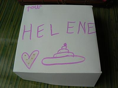 boîte gâteau Manon.jpg