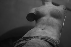 Venus - by ·júbilo·haku·
