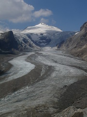 Gross Glockner Glacier11 (grimhund) Tags: austria glacier grossglockner