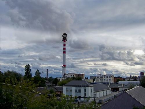 Klaipėda - City of Lighthouses