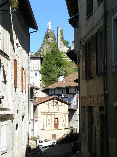 Villes et villages de charme du Cantal 1296605933_202ac0dfab