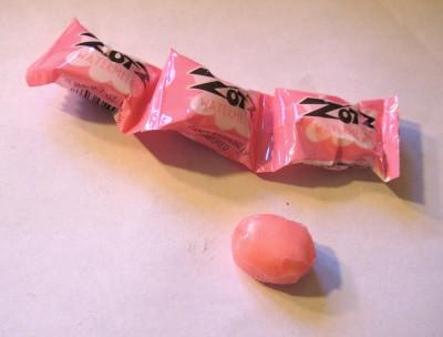 Zotz Candy - Watermelon
