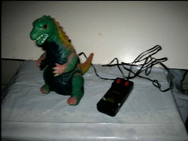 monster_godzilla_rc