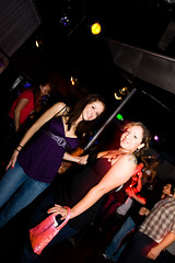 IMG_1214 (mikeluong) Tags: nightclub heavens clubphotography