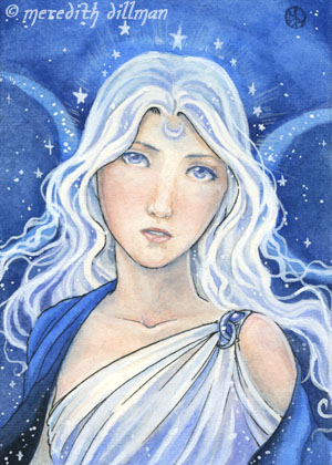 aceo_moongoddess